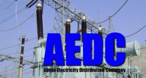 How to Make Abuja Electric AEDC (Prepaid Meter & Postpaid) payment Online