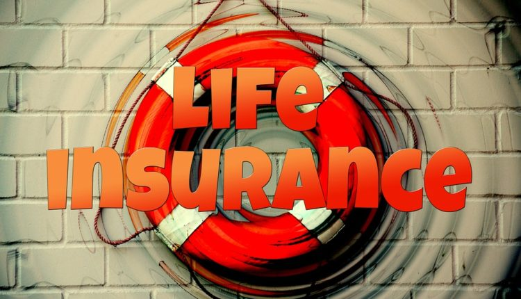 Top 10 Best insurance Companies in Nigeria (With Full contact Details)