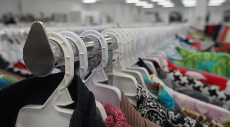 Top 10 clothing stores in Nigeria
