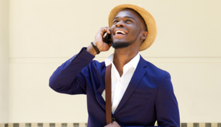Top Mobile Apps to Call Nigeria for Free (Android & iOS)