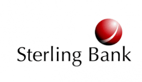 How to Open Sterling Bank account Using USSD