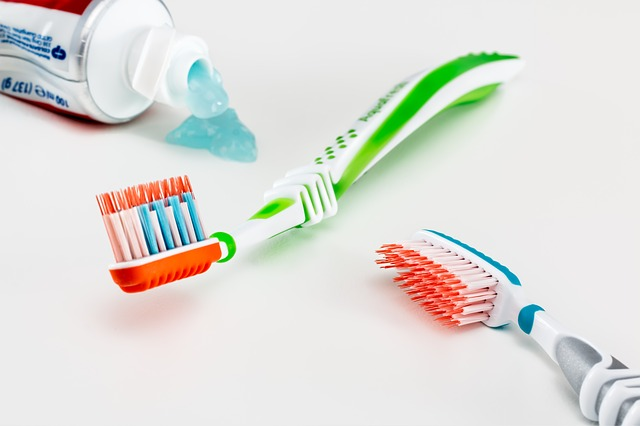 Top 10 Toothpaste Brands In Nigeria Daily Media Ng