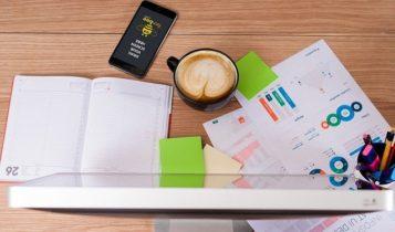 Top 10 freelance platform to make money in Nigeria