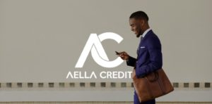 How to get loans from Aella Credit