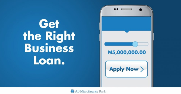How to Get loan from AB Microfinance