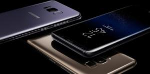 10 Best Android Phones In Nigeria
