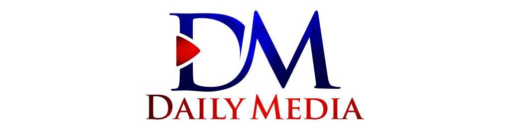 DailMedia NG
