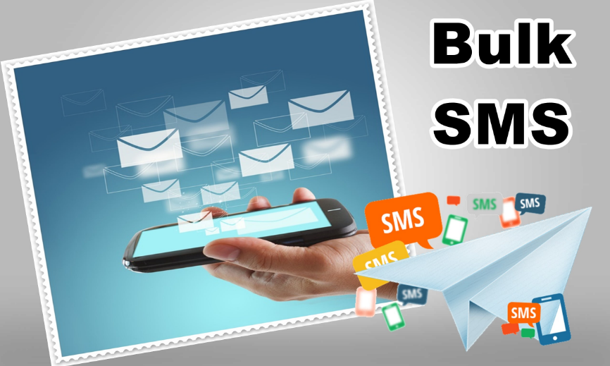 How to Start a Profitable Bulk SMS Reseller Business